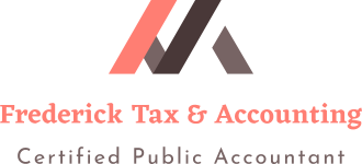 Frederick Tax & Accounting
